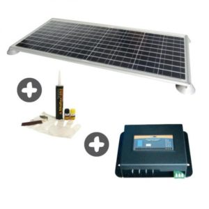 pack_solaire_wings_100watts_1